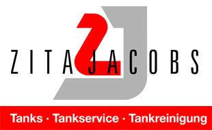 Zita Jacobs GmbH