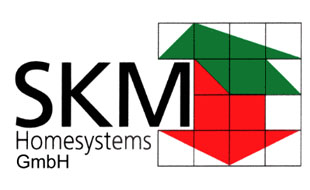 SKM - Homesystems GmbH