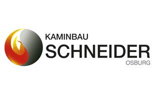 Kaminbau Schneider GmbH
