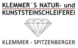 Klemmer´s Natur- und Kunststeinschleiferei