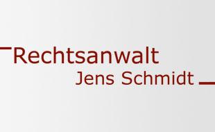 Schmidt Jens