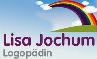 Jochum Lisa