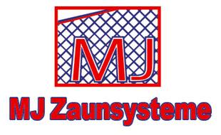 MJ Zaunsysteme GmbH