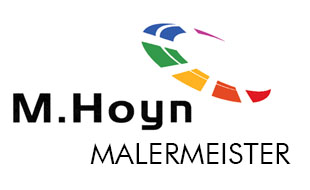 Hoyn Matthias