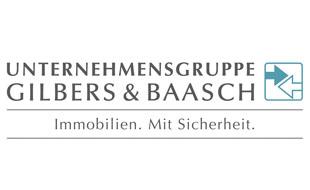 Gilbers & Baasch GbR