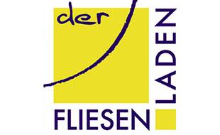Der Fliesenladen GmbH