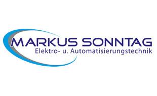 Markus Sonntag Elektro- u. Automatisierungstechnik GmbH