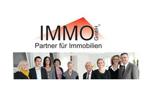 IMMO Partner GmbH
