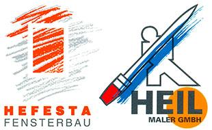 Hefesta Fensterbau Heil GmbH