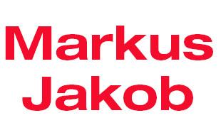 Jakob Markus