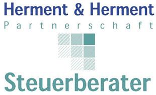 Herment & Herment Partnerschaft Steuerberater