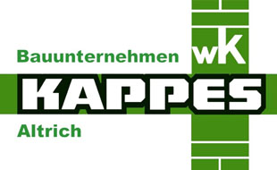 W. Kappes GmbH