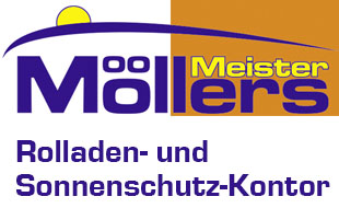 Möllers Joachim