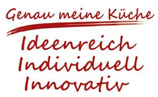 Genau meine Küche KE GmbH