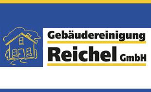 Reichel GmbH