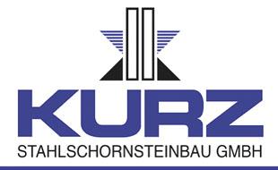 Kurz Stahlschornsteinbau GmbH