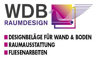 WDB RAUMDESIGN GmbH