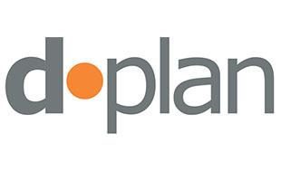 dplan GmbH Ingenieur- und Umweltplanung