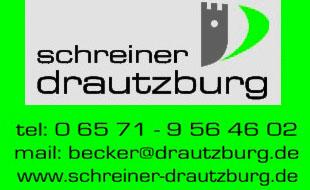 Schreiner Drautzburg KG