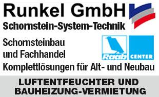 Runkel Schornstein-System-Technik GmbH