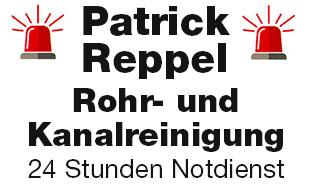 Reppel Patrick