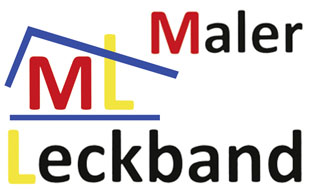 Maler Leckband, Malermeister- und Stuckateurbetrieb