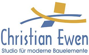 Ewen Christian