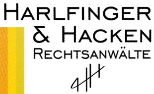 Harlfinger & Hacken Rechtsanwälte