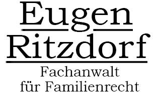 Ritzdorf Eugen Anwaltskanzlei