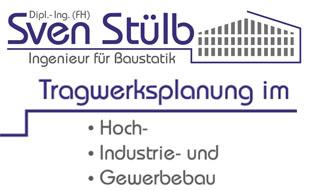 Stülb Sven Dipl.-Ing. (FH)