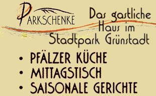 Parkschenke