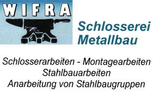 WIFRA Metallbau GmbH