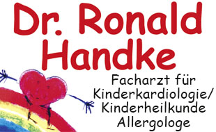 Handke Roland-Peter Dr. med.