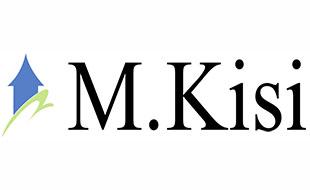 Kisi M. Bauunternehmen