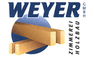 Peter Weyer GmbH