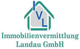 Immobilienvermittlung Landau GmbH
