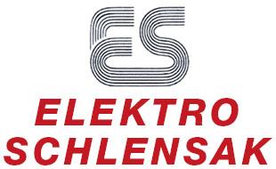 Elektro Schlensak GmbH