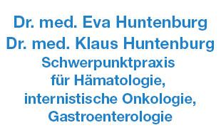 Huntenburg Klaus Dr. med. und Huntenburg Eva Dr. med.