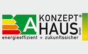 A-Konzepthaus GmbH