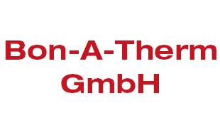 Bon-A-Therm GmbH