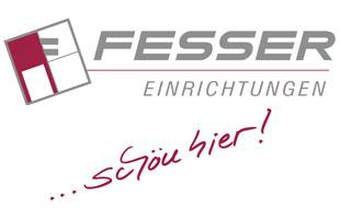 Fesser Einrichtungs GmbH