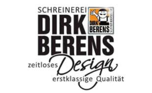 Dirk Berens GmbH