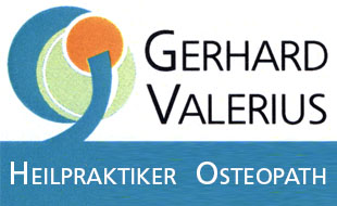 Valerius Gerhard, Heilpraktiker
