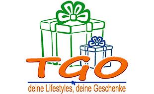 Tina's Geschenke Online