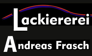 Lackiererei Andreas Frasch