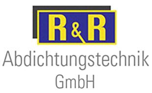 R&R Abdichtungstechnik GmbH