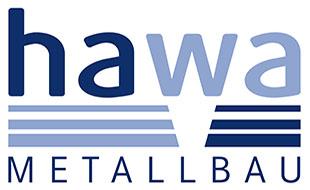 Hansen u. Wallenborn GmbH, HAWA Kunstschmiede-Met.b.