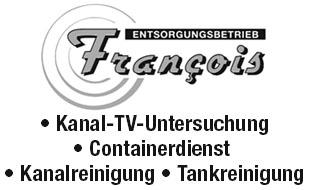 Francois GmbH