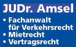 Amsel Thorsten JUDr.