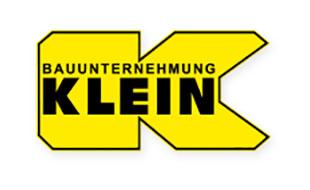 Bruno Klein GmbH & Co.KG